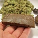 Hashish. What is cannabis?