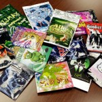 Synthetic marijuana is an extremely dangerous drug!