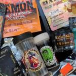 Synthetic marijuana is very harmful to the body