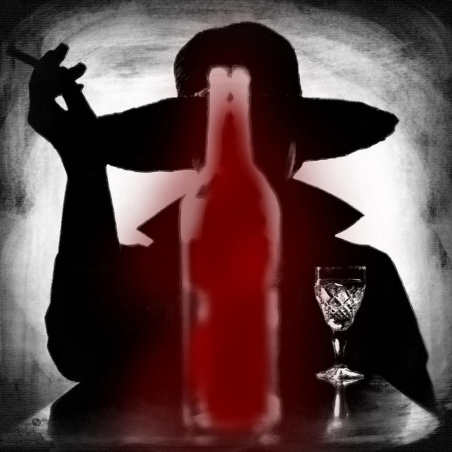 Woman-alcoholic-9