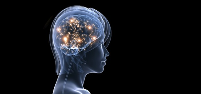 Tips to improve brain memory power