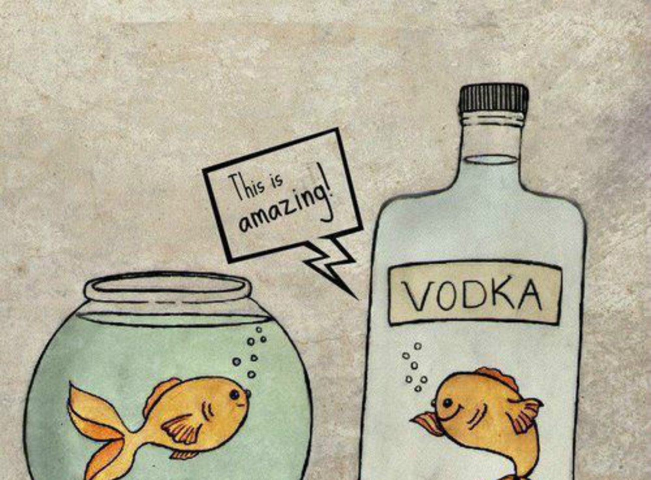 The 71 best Drinking Humor images on Pinterest Funny stuff Alcohol funny pictures images