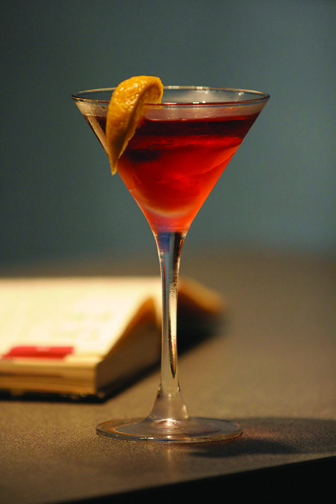 How many calories in a Sweet Vermouth? (170 kcal)