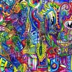 LSD Nootropics