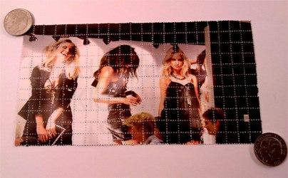 LSD drug 1. Images LSD, acid drug.