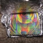 LSD photo. Images LSD, acid drug.