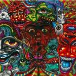 LSD-trip 1
