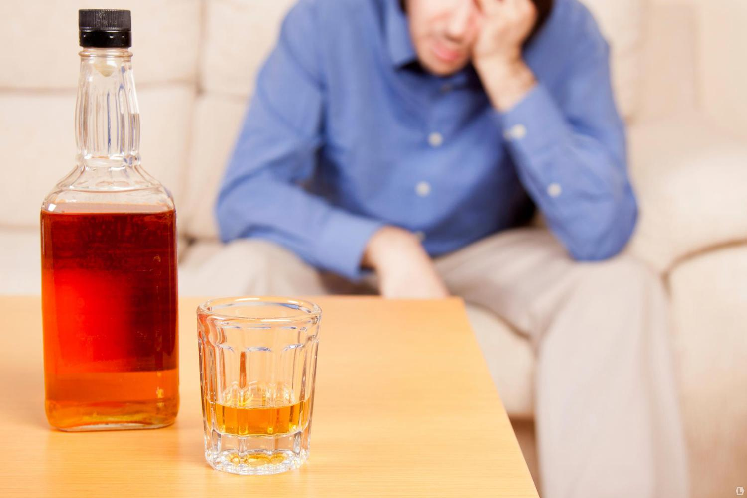 alcohol use Alcohol use decreases overall fitness and hampers an individual's ability to when considering your treatment options for an alcohol use disorder (aud), you may come across a wide variety of.