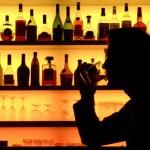 Photos alcohol abuse