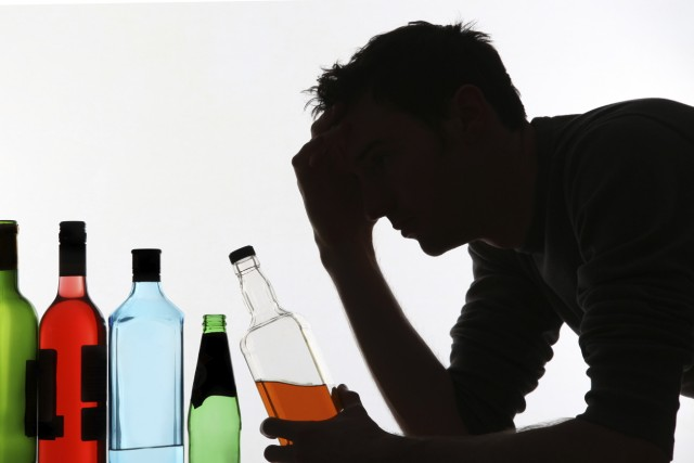 alcohol addiction forums uk