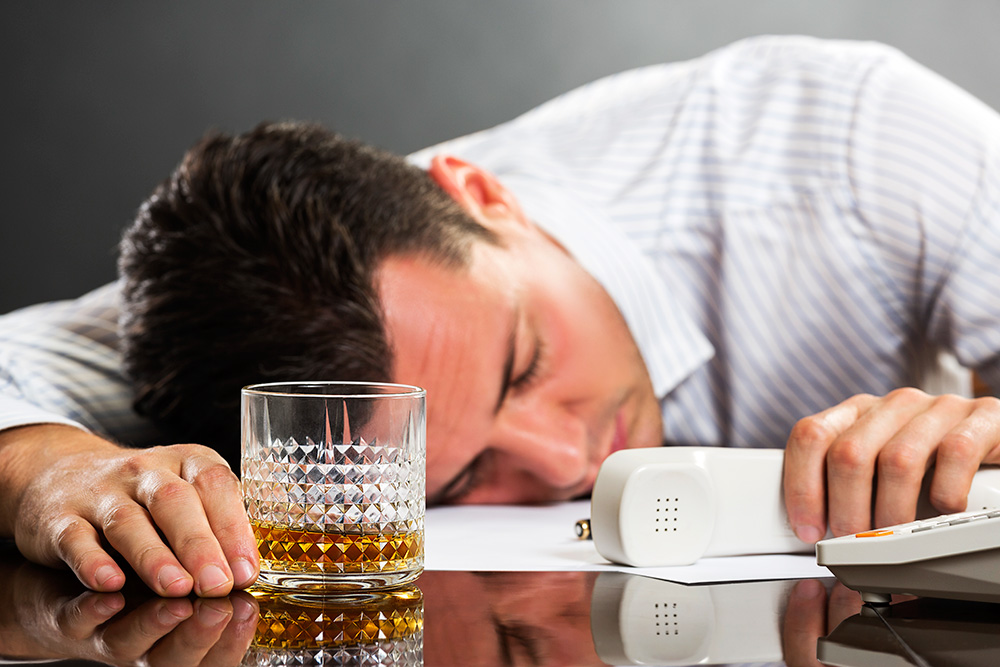 Depakote Dosage For Alcohol Withdrawal