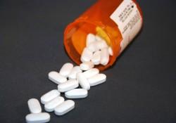 Super Acid - Ketamine