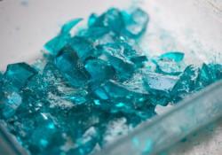 blue meth 2