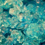 blue meth 3