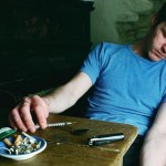 pictures of heroin users