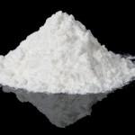 Drug photos. Cocaine. 5.
